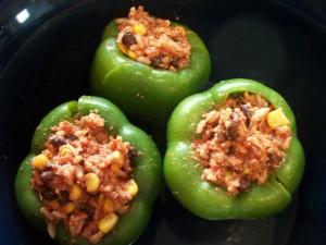 50 delicious slow cooker recipes on iheartnaptime.net ...so many yummy recipes!