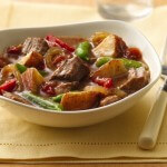 Slow Cooker Recipes 40