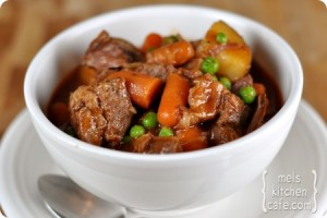 Slow Cooker Recipes 48