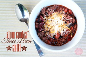 Slow Cooker Recipes 7