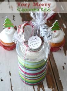 CupcakeGifttitle