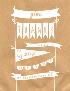 Free-Give-Thanks-Printable-Download-at-@anightowlblog