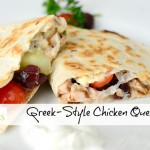 Greek-Style-Chicken-Quesadillas-ItsOverflowing1