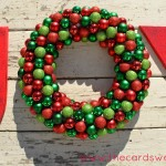 JOY wreath 2