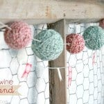 LollyJane-bakers-twin-garland-600x400