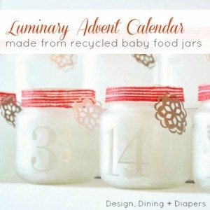 Luminary-Advent-Calendar-Using-Recycled-Baby-Food-Jars-Designdininganddiapers.com_