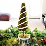Moss-Christmas-Tree-Tutorial-copy