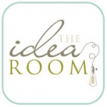 The Idea Room on iheartnaptime.net