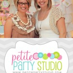 Petite Party Studio on iheartnaptime.net