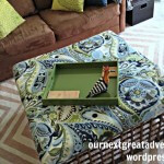 coffee-table-ottoman-above