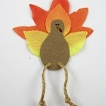 fall-leaf-turkey-magnet10-290x339