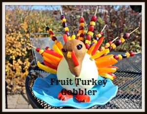 fruit-turkey-gobbler