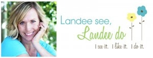 Landee see, Landee do on iheartnaptime.net