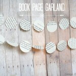 Book-Page-Garland-by-Design-Dining-+-Diapers