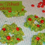 Christmas-Wreath-Cookies