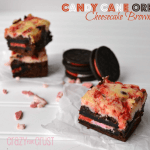 Peppermint-Oreo-Cheesecake-Brownies5-words
