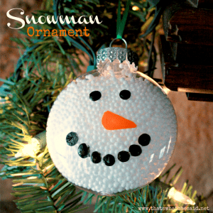 Snowman-Ornament-Square1