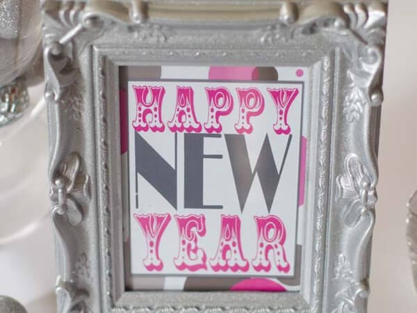 Free happy new year printable from iheartnaptime.com