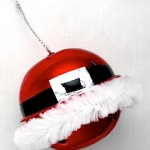 santa-bell-ornament17-done-270x313
