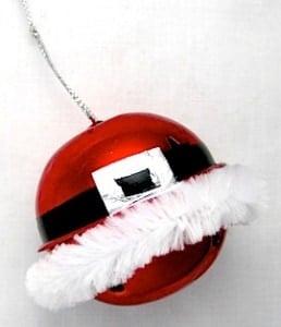 santa-bell-ornament17-done-270x313