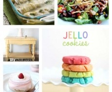 I Heart Nap Time's top posts from 2012 on iheartnaptime.net ...lots of great ideas and recipes!
