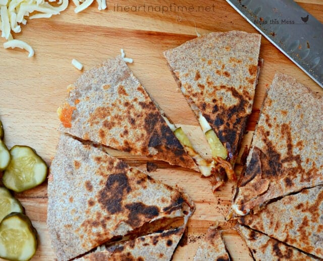 BBQ-pork-quesadillas watermark