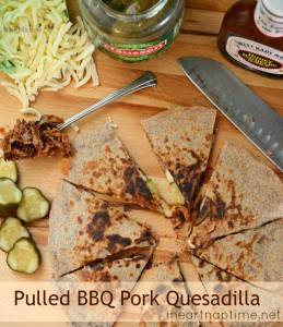 BBQ-pork-quesadillas-with-words watermark