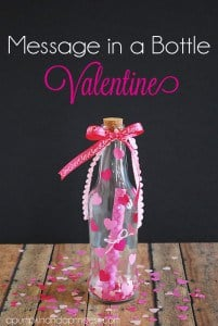 Message-in-a-Bottle-Valentine2