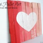Mini-Pallet-Valentines-Day-Art-by-Design-Dining-+-Diapers