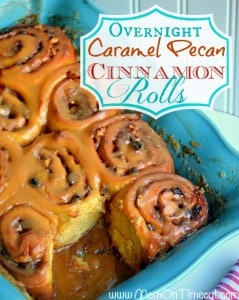 Overnight-Caramel-Pecan-Cinnamon-Rolls