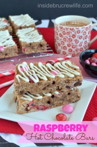 Raspberry-Hot-Chocolate-Bars-title-1
