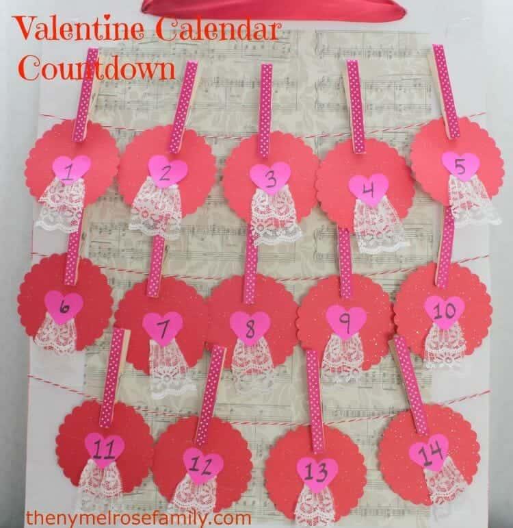 Valentine-Calendar-Countdown