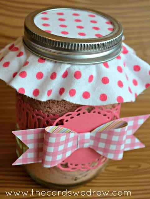 Valentine Crafts and Recipes 10