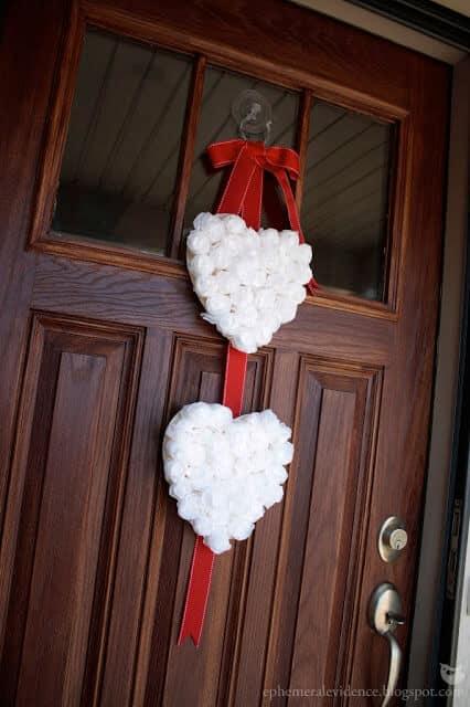 Valentine Crafts and Recipes 34