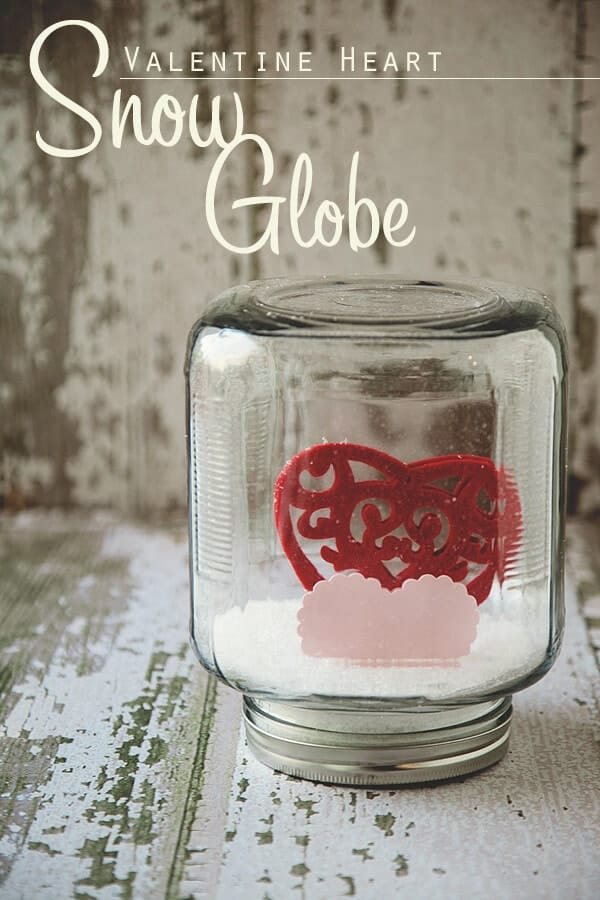 Valentine Crafts and Recipes 36