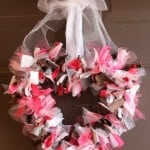 Valentine Crafts and Recipes 4