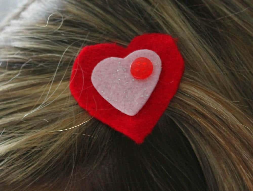 Valentine-Hair-Clip-Worn