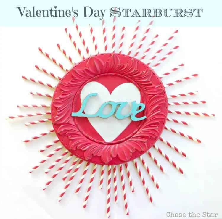 Valentines-Sunburst15
