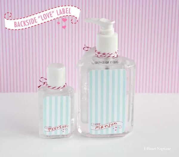 andersruff-Valentines-LoveBug