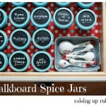 chalkboard_spice_jars_raising_up_rubies_