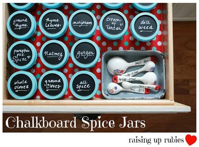 chalkboard_spice_jars_raising_up_rubies_