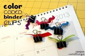colorcodedbinderClips-002_zps945cbd91