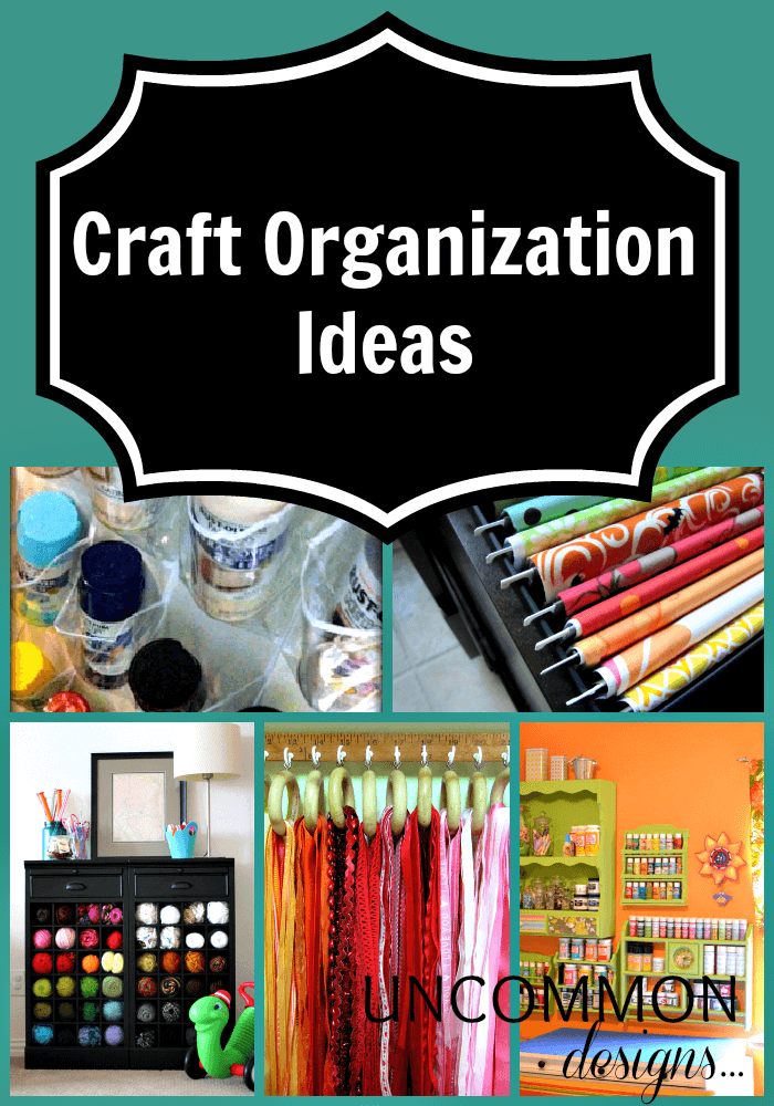 craft-organization-collage