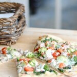 healthy pizza 2