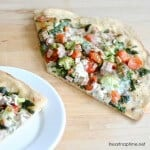 healthy pizza 3a