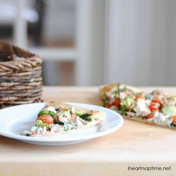 healthy pizza 4a