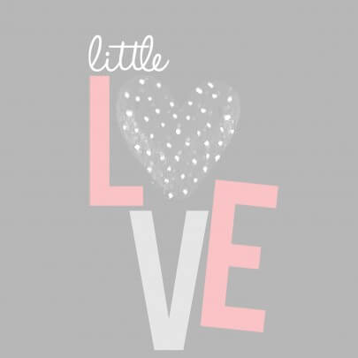 little-love-printable-in-pink-405x405