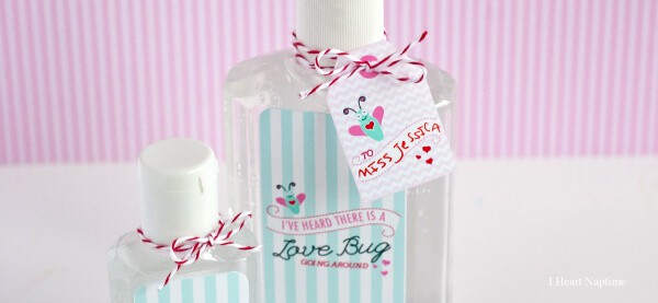 love-bug-printables