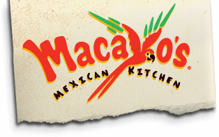 macayos