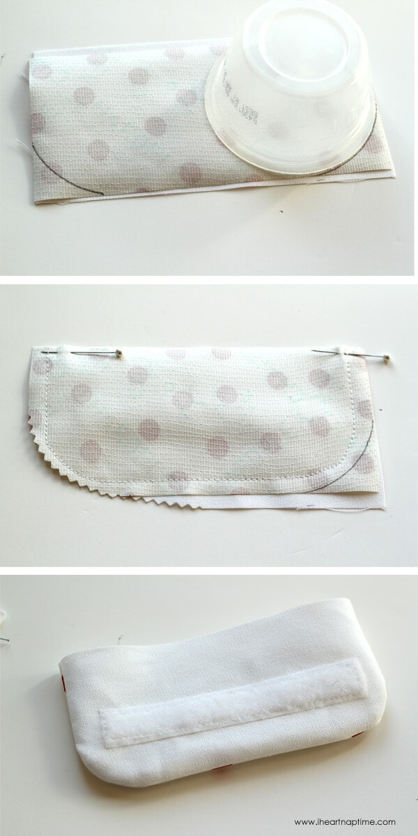 reusable lunch bags3
